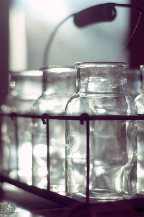 bottles(340)2weblogo