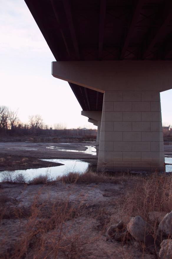 bridge(551)web
