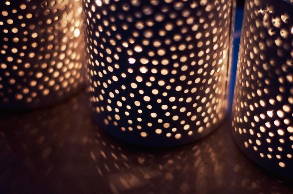 lights(610)web