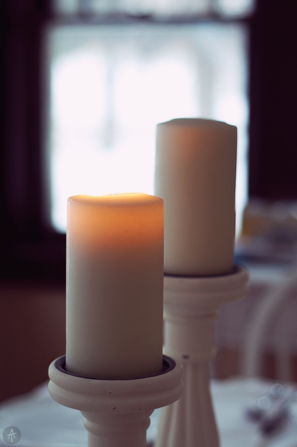 candles(142)weblogo