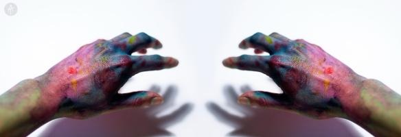 hands(362)weblogo