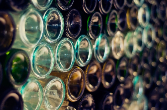 wine(224)web