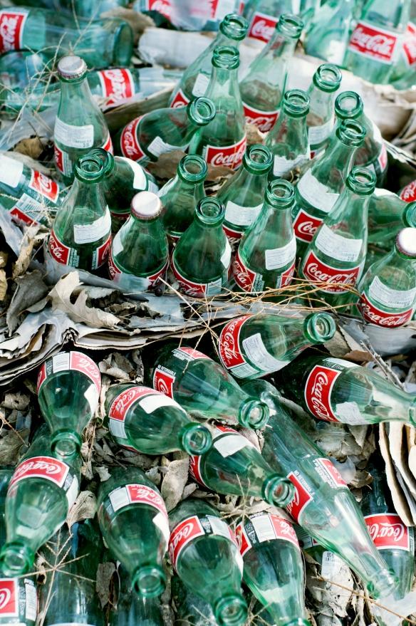 coke(43)web
