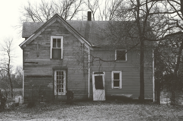 house(129)web