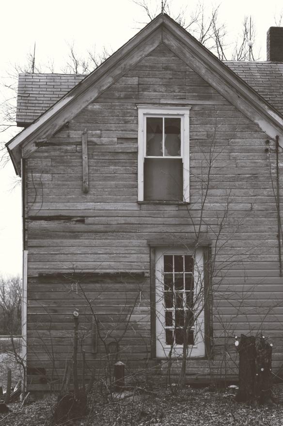 house(135)bwweb