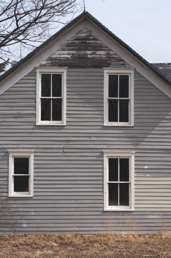 house(140)web