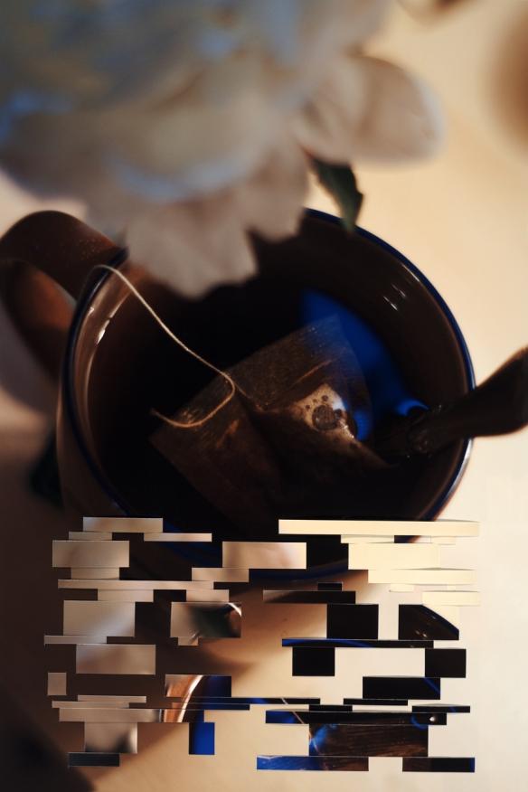 teafixweb