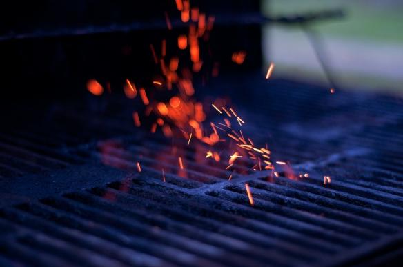 grill(360)web