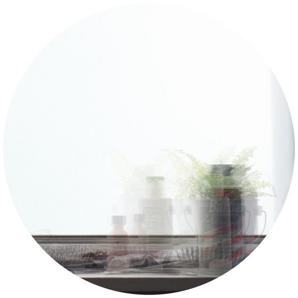 bathroomcircle2web