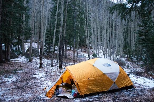 tent(210)web