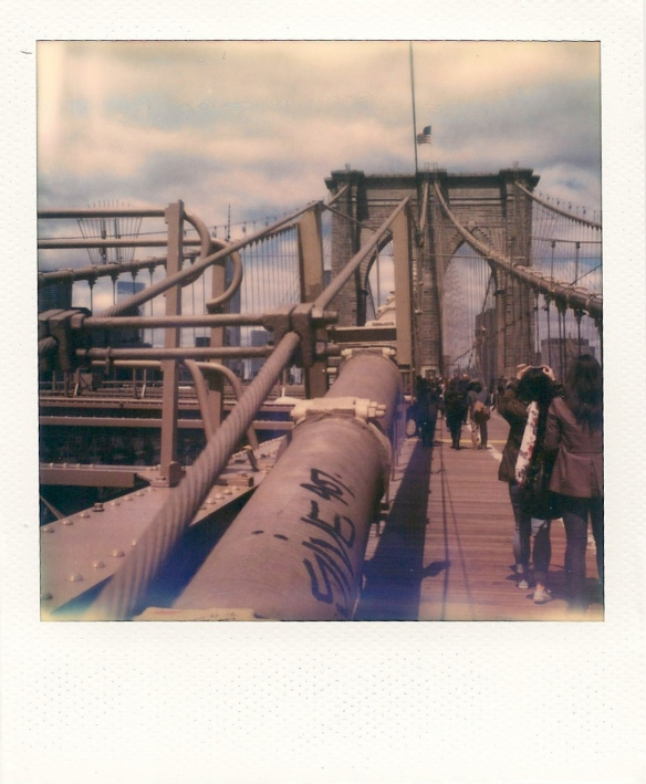 brooklynbridge3