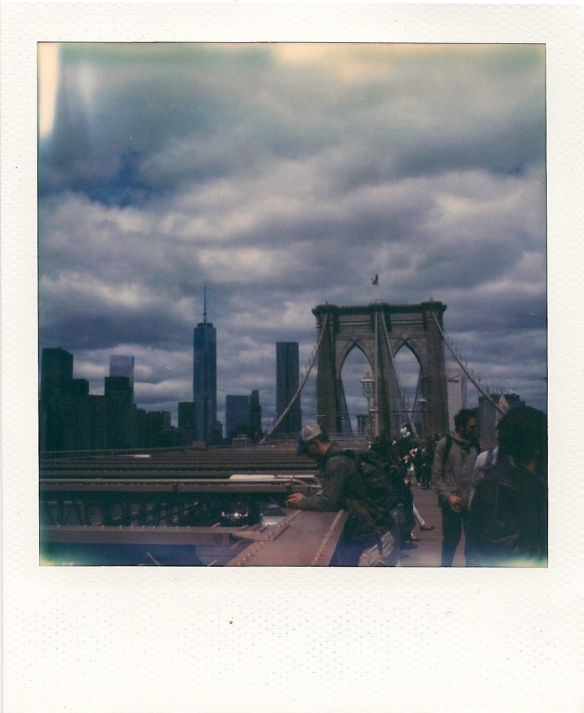 brooklynbridge4