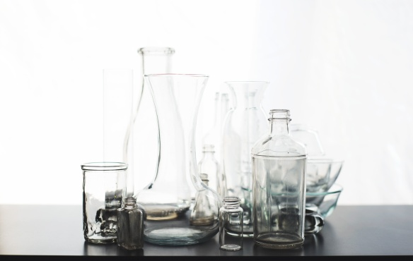 glass(6634)web