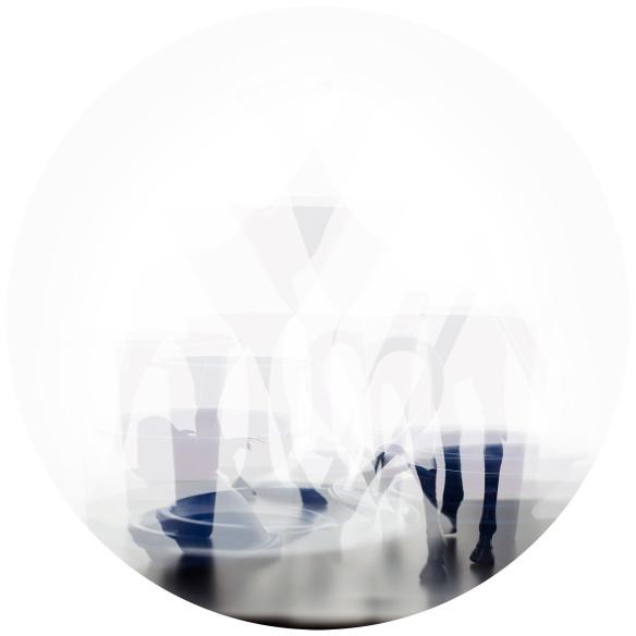 bluecirclefix6598web