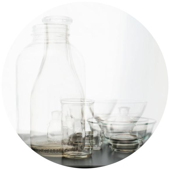 glasscirclefix6623web
