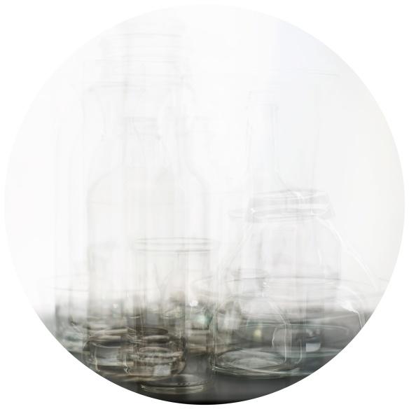 glasscirclefix6631web