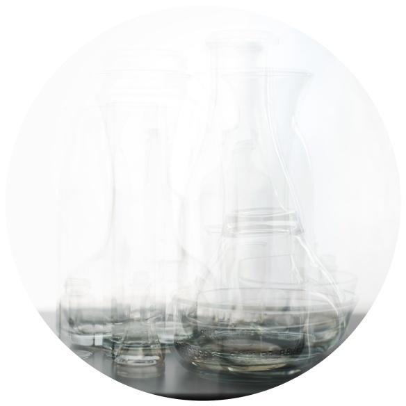 glasscirclefix6633web